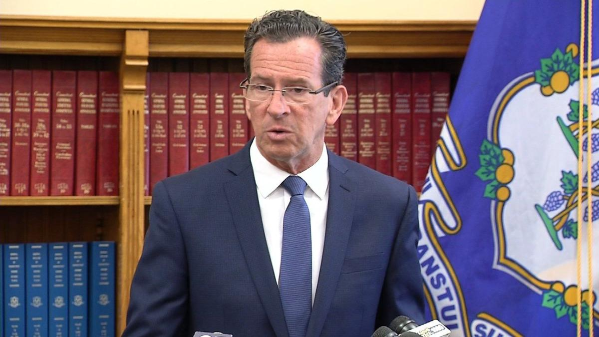 Malloy releases preview of new budget proposal