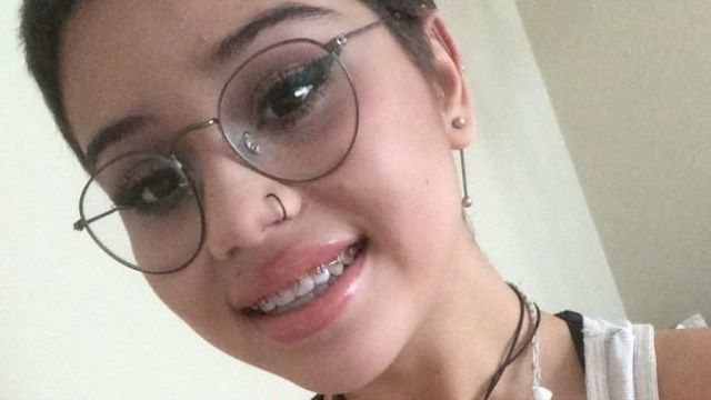 Newington PD looking for missing teen