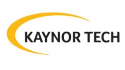 Kaynor Tech closed today due to lack of power