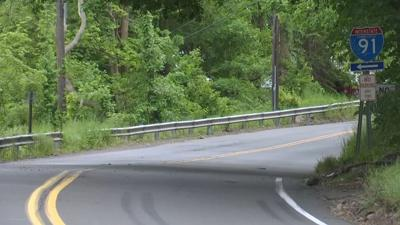 Bicyclist Struck and Killed by Car in Wallingford