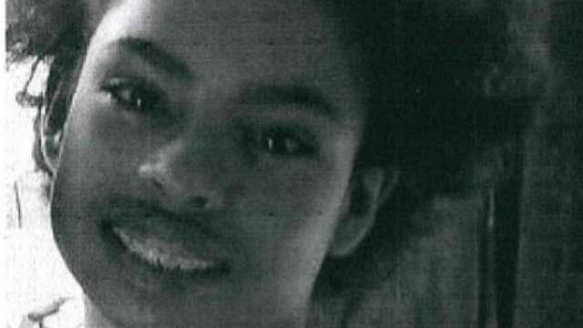 Police searching for missing 15-year-old boy from Meriden