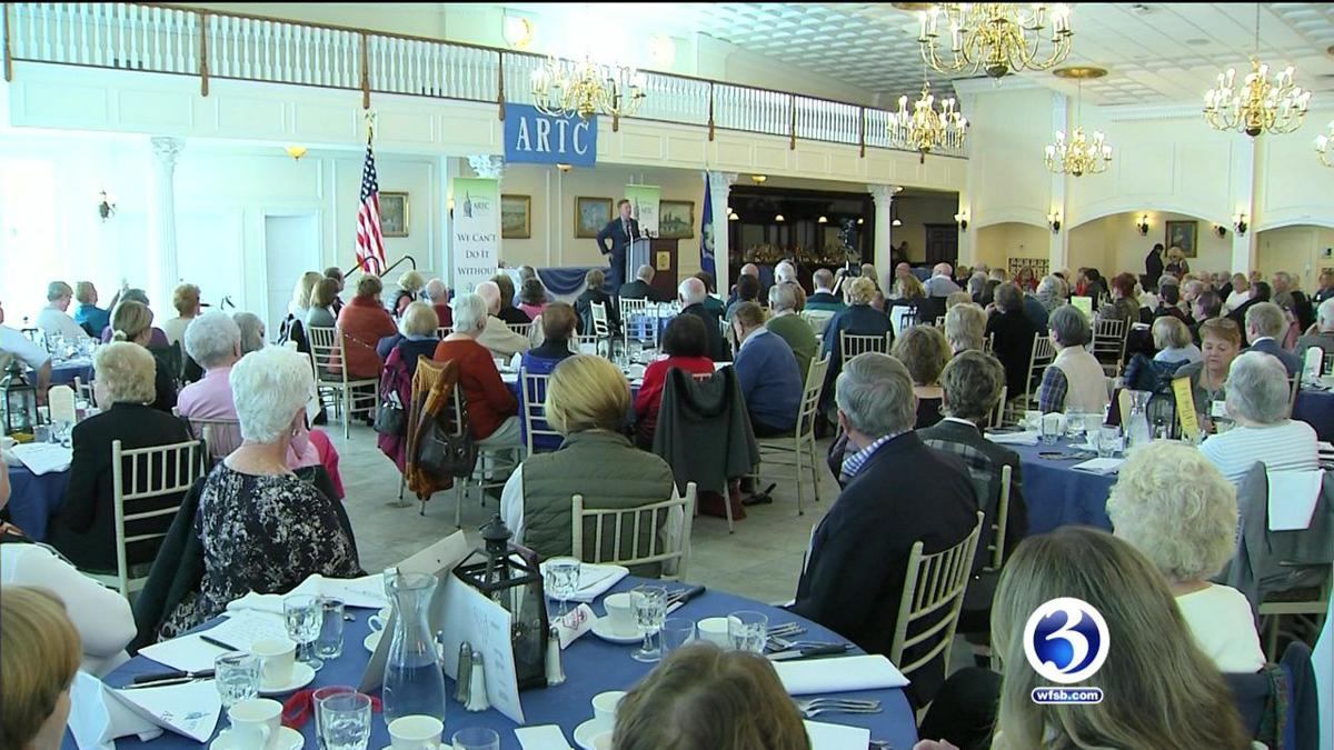 VIDEO: Gubernatorial candidates speak with teachers union