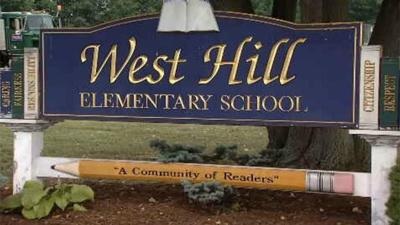 Rocky Hill voters will weigh in on possible new school in November