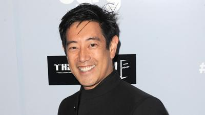 Grant Imahara, host of 'MythBusters' and 'White Rabbit Project,' has died