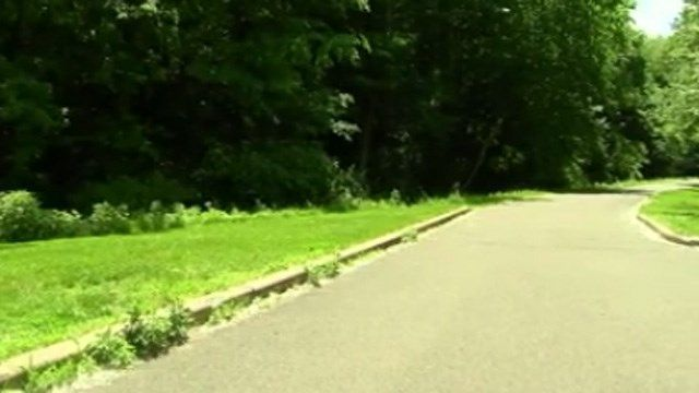 Women being warned about bicycle-riding groper in Cheshire