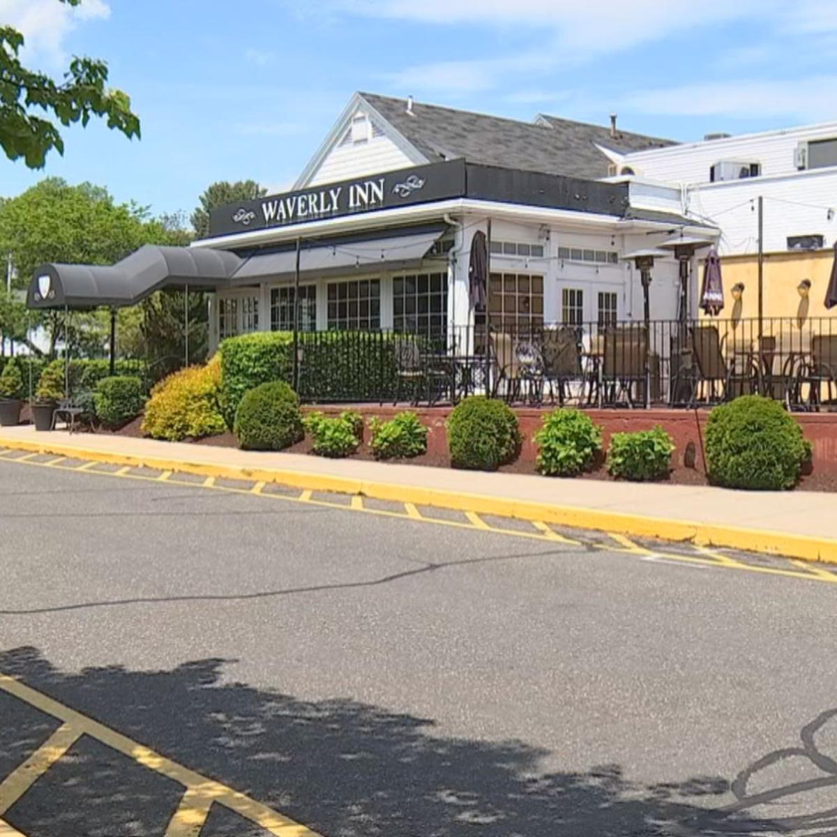 Popular Waverly Inn in Cheshire closes its doors | News
