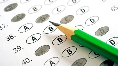 Students will soon be able to retake specific sections of the ACT