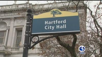 Lawmakers weigh in on Hartford's debt situation