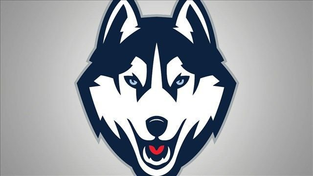 UConn, Notre Dame to resume rivalry in Final Four