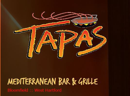 Tapas Restaurant in West Hartford closing after 32 years