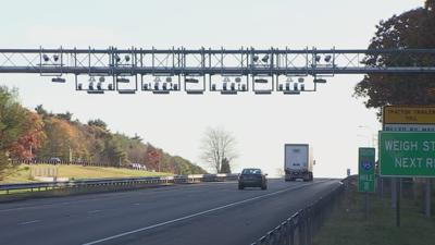 Tolls for all vehicles off the table, state Democrats say
