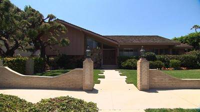'The Brady Bunch' kids and HGTV want your help renovating iconic TV house