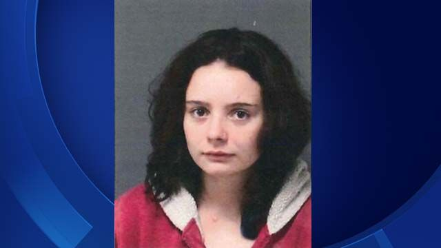 Mother faces judge following methadone death of 3-year-old