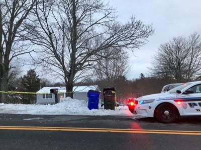 Argument over smoking led to double murder-suicide in Watertown