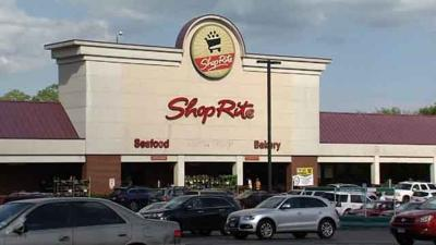 ShopRite in West Haven set to close in July