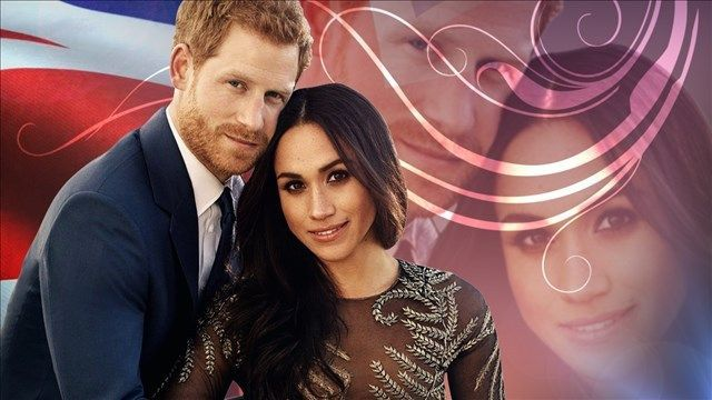 Royal Wedding: Meghan Markle's father will not attend