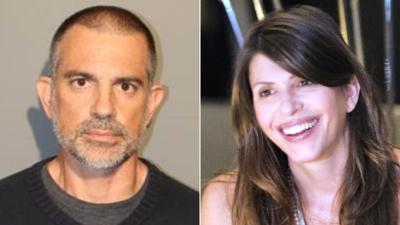 Missing mother talked about her husband's attempt to hit her with his vehicle, nanny says in new warrant