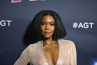 Gabrielle Union endorses post about apology