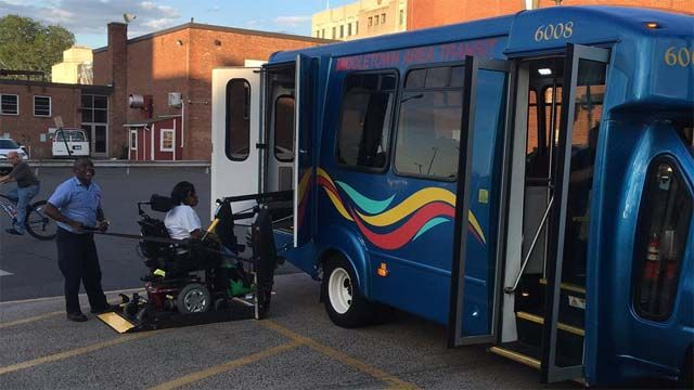 Middletown Area Transit to cut services amid budget struggles