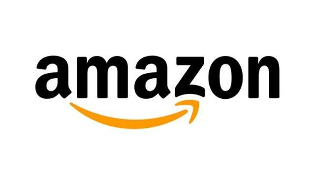 Malloy outlines plan to lure Amazon to Connecticut