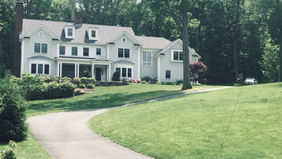 new canaan home.png