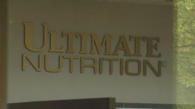 FARMINGTON ULTIMATE NUTRITION CLOSED_0025_frame_211.jpg