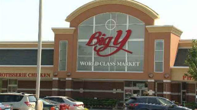 Big Y warns customers about card skimmers at 2 CT stores