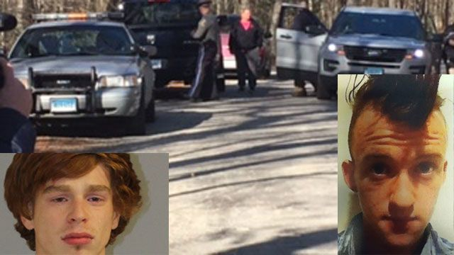 Teen accused in Sterling murder to appear in court on Tuesday
