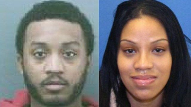'Armed and dangerous' suspect among 2 sought for East Hartford shooting