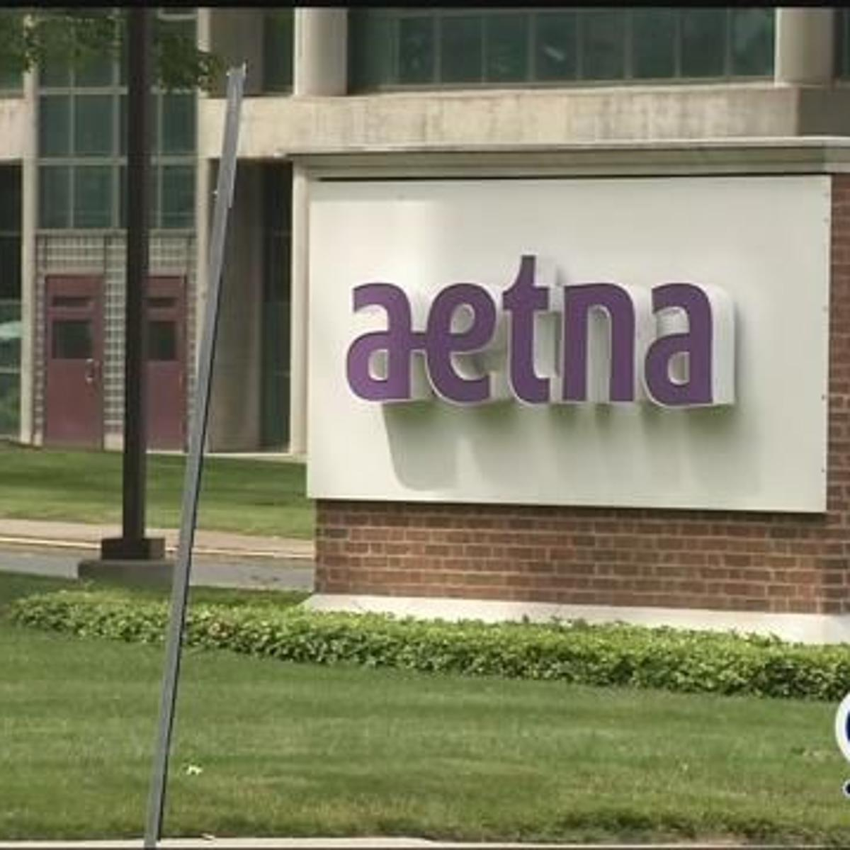 CVS says Aetna will stay in Hartford for next 10 years | News | wfsb com