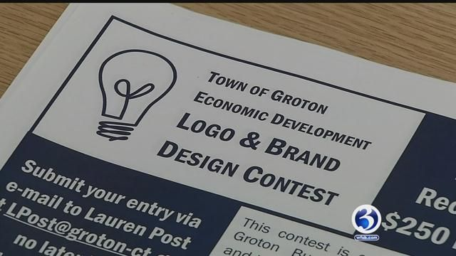 Groton looking to redefine business community's image