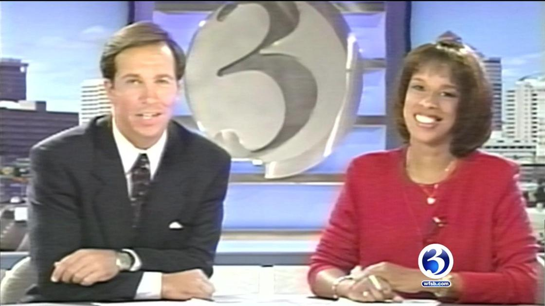Channel 3 checks in with former anchor Gayle King