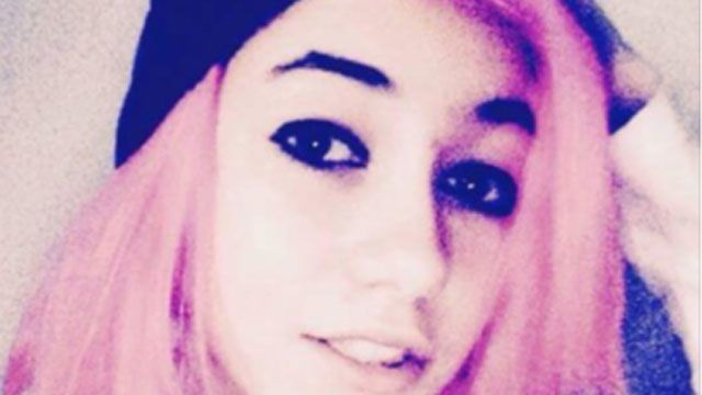 Naugatuck police locate missing 15-year-old girl