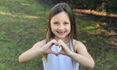 7-year-old girl dies one minute into tonsil removal surgery, parents say
