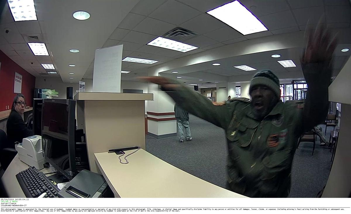 Bank Robber 5-14-2019 (1of4images).jpg