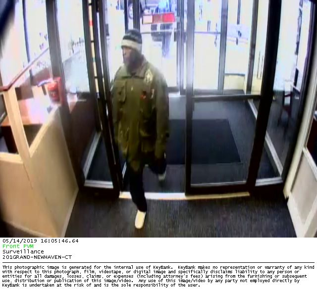Bank Robber 5-14-2019 (2of4images).jpg