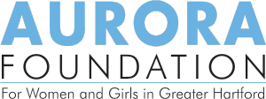 Join 3 Cares and the Aurora Foundation