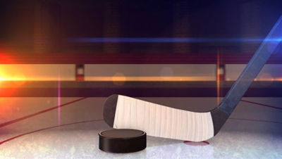 Teen Hockey Player Tests Positive For Covid After Playing In Tournament In Ct News Wfsb Com