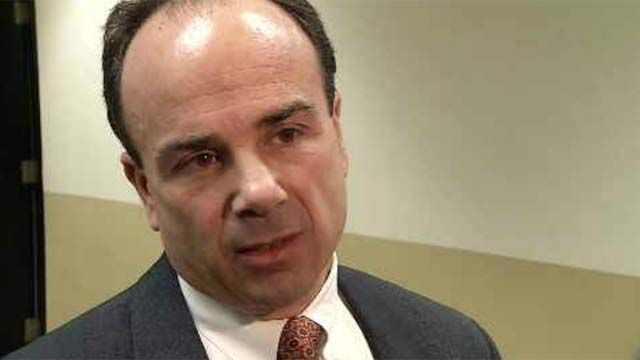 Bridgeport's mayor to announce run for governor