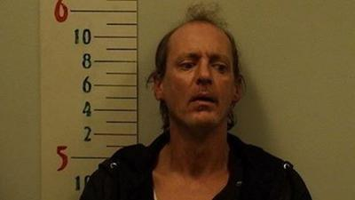 Plymouth man arrested 3 times in 3 hours after puppy abuse complaint