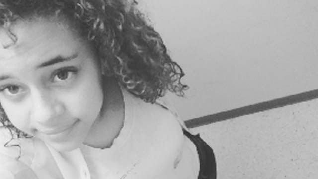 PD: 12-year-old reported missing from Hartford