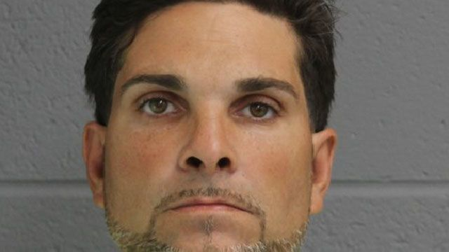 Driver charged with DUI after hitting pedestrian in North Haven