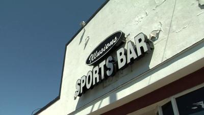 Waterbury bar fight leads to overnight shooting