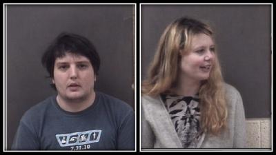 milford parents arrest.jpg