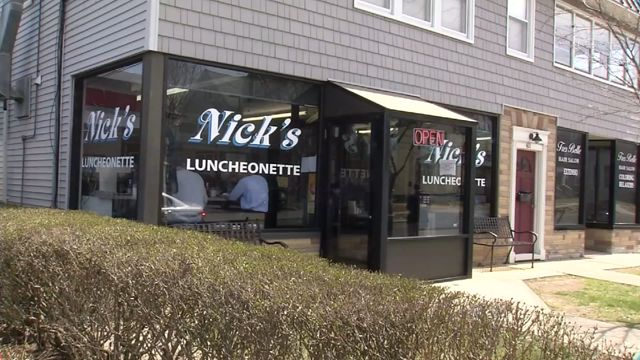 Popular West Haven restaurant to reopen in new location
