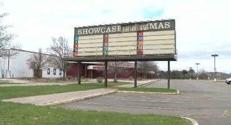 East Hartford reveals new plans for movie theater site