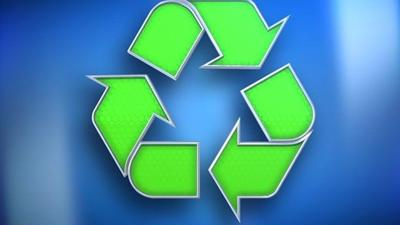 DEEP: CT standardizes recycling rules across the state