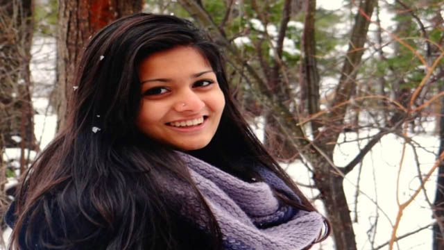 Campus mourns death of UConn student struck by fire department vehicle