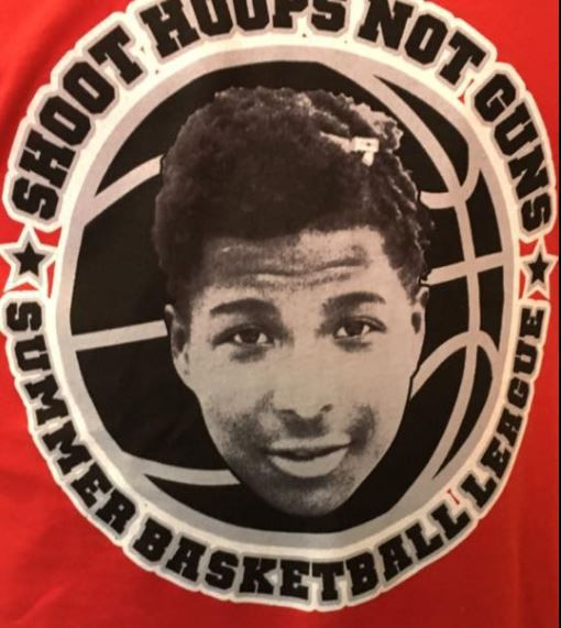 Youth basketball league created in honor of teen life lost