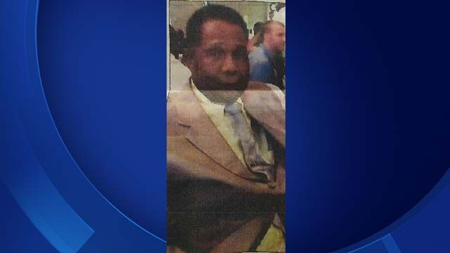 PD: 89-year-old man reported missing from East Hartford